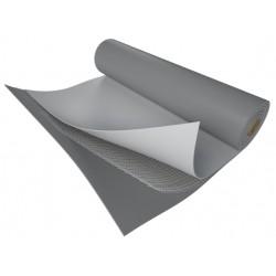 Membrana Fatrafol 818V-UV