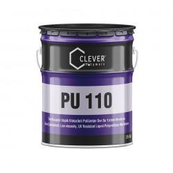 CLEVER PU BASE 110