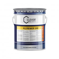 CLEVER PU PRIMER 200