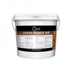 CLEVER EPOXY PRIMER WB