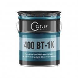 CLEVER 400 BT-1K