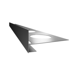 Profil schodowy SC1 - schody i tarasy naziemne