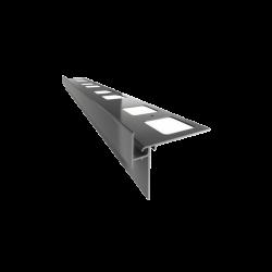 Profil okapowy K35