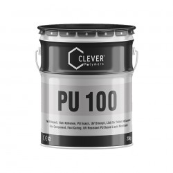 CLEVER PU BASE 100