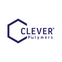 CLEVER PU ACC CATALYST
