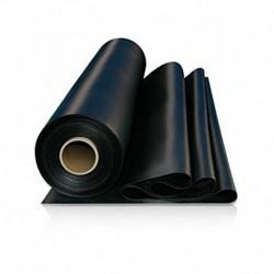 Membrana EPDM, szer.1,8m, 5mb, 9m2