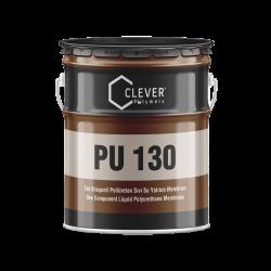 CLEVER PU 130