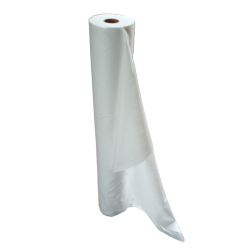 Włóknina poliestrowa szer.100cm