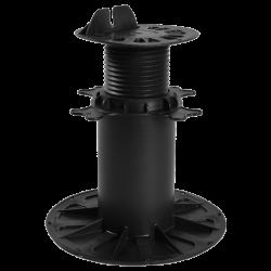 SLBA170270 Wspornik tarasowy pod legary regulacja 170-270mm