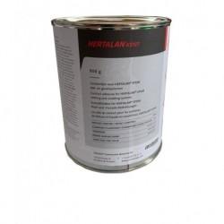Klej do membrany EPDM 0,9 kg