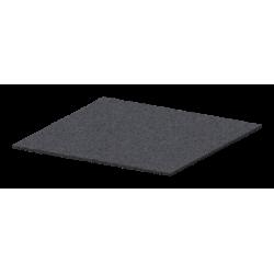 Gumowe podkłady izolacyjne 200×200 mm