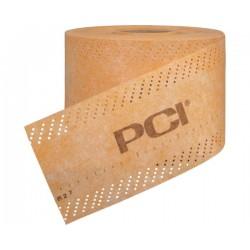 Taśma PCI