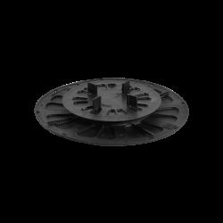 PLBA1115 - Wspornik tarasowy pod płyty, regulacja 11-15mm