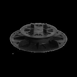 PLBA2740 - Wspornik tarasowy pod płyty, regulacja 27-40mm