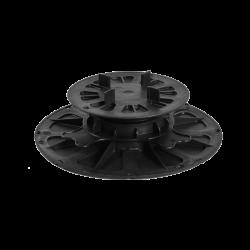PLBA4070 - Wspornik tarasowy pod płyty, regulacja 40-70mm