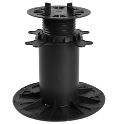PLBA170270 - Wspornik tarasowy pod płyty regulacja 170-270 mm