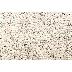 Kruszywo marmurowe- Bianco Carrara