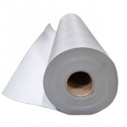 Membrana PVC, szer. 2m, 5mb,10m2