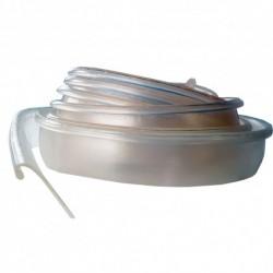 Taśma PVC - 1 m